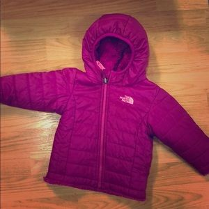 c7a8f12ef The North Face for Kids | Poshmark